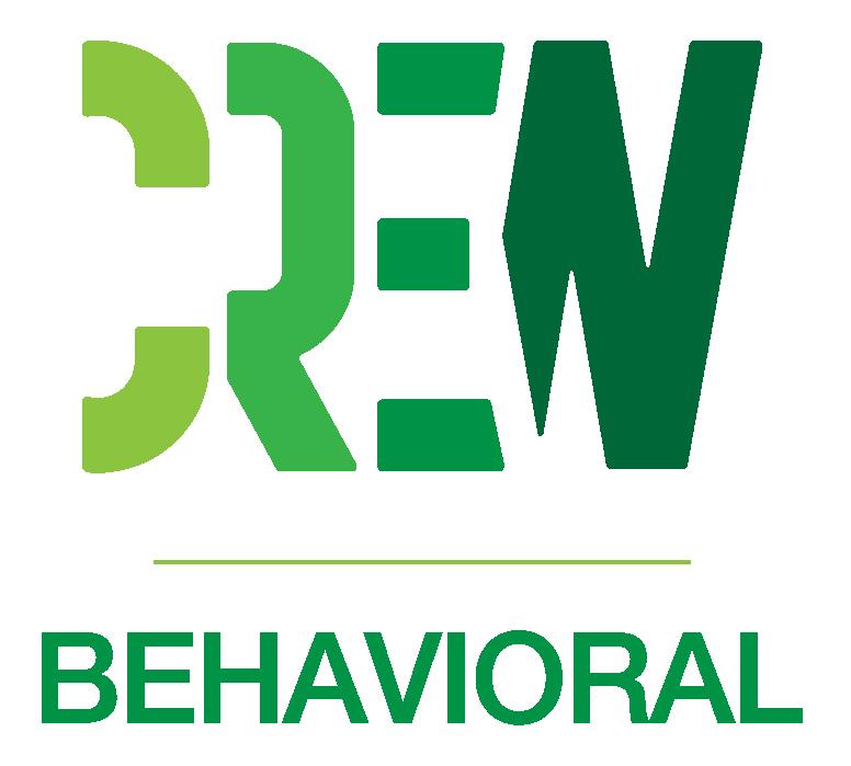Crew Behavioral Health